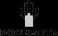 p-dob-rosneft_logo